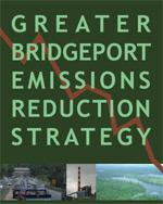 Bridgeport-emissions