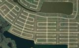 Obsolete subdivision