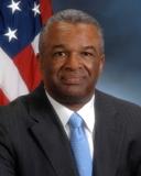 Ron Sims