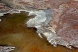 AJC Colorado river delta aerial