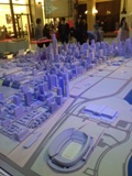 Chicago model small