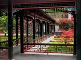 Peking%20University