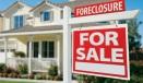 Preventing_House_Price_Bubbles_hero