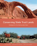 Conserving_State_Trust_Lands_cover