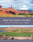 2508_State_Trust_Lands_Updated_cover_web