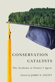 Conservation_Catalysts_cover_web
