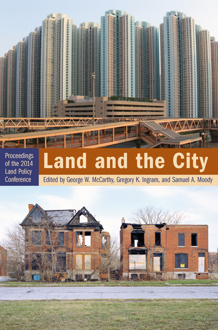Land_and_the_City_cover_web