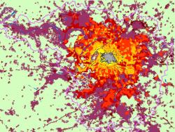 Atlas-of-urban-expansion-historical-paris-map-1061x800