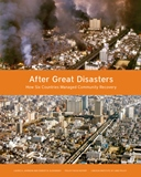 After-great-disasters-cover