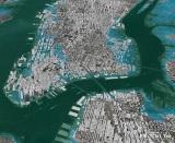 Newyorkglobalwarming_2
